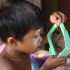 Cambodia010