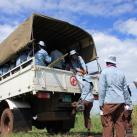 Cambodia017