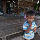 Cambodia008