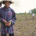 Cambodia009