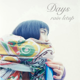days_02_archive用