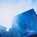 days_01_archive用