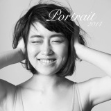 Portrait_02_archive用