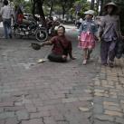 Vietnam010