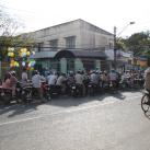 Vietnam017