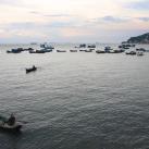 Vietnam018