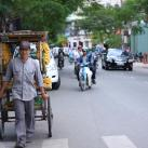 Vietnam009