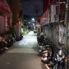 photo1_04