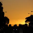 photo1_09