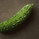 Vegetable06