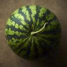 Vegetable14