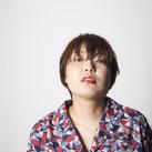Portrait16